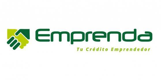 Microcréditos Emprenda