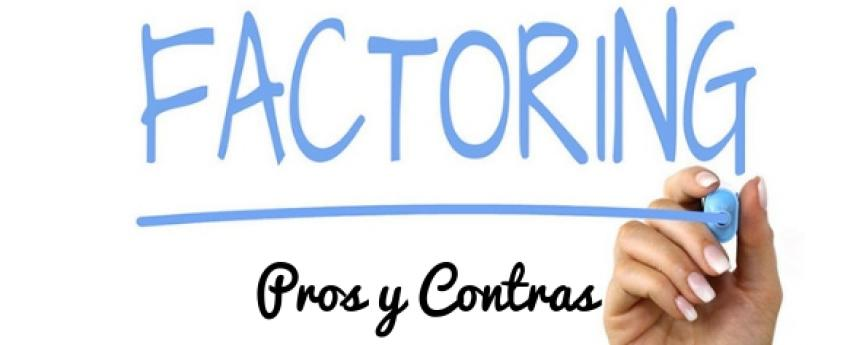 Factoring: Solo el 10% de las empresas peruanas usan esta herramienta financiera